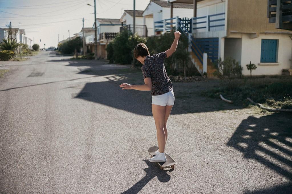 skate-elettrico-blogger
