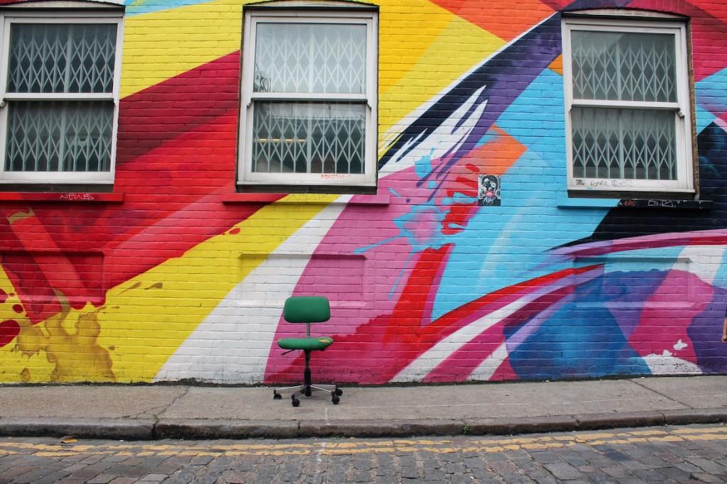 londra-street-art