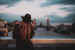 Londra: come organizzare il viaggio e i cool spot per un weekend da Influencer