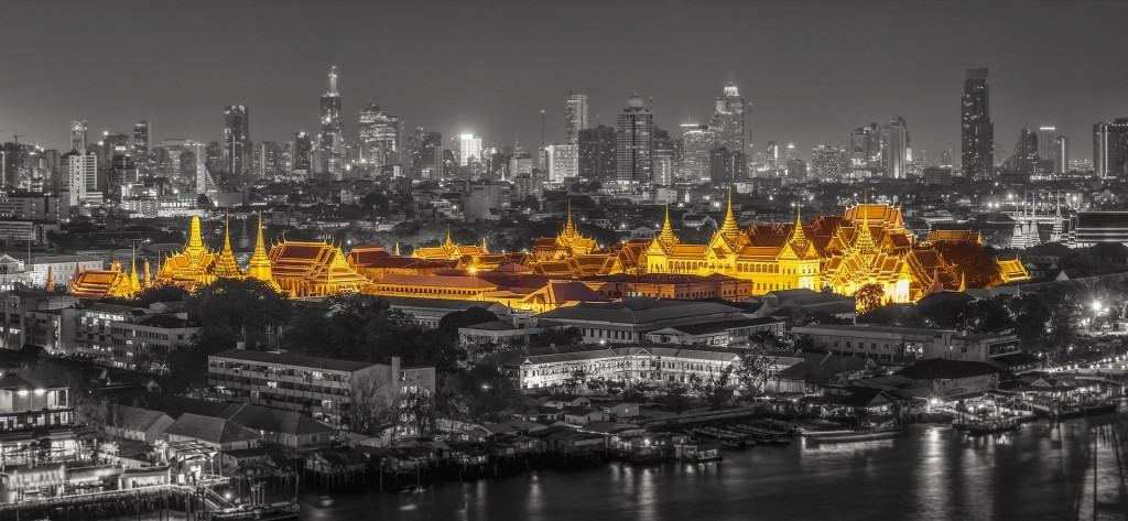 mete-migliori-dove-passare-un-weekend-bangkok