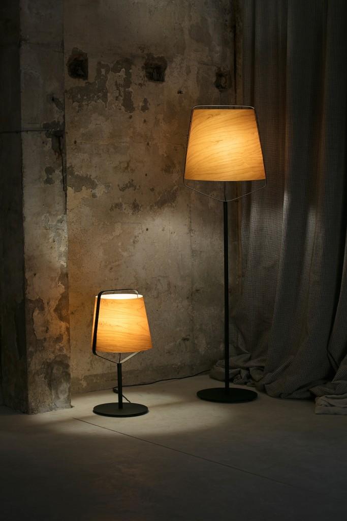 abat-jour-lampade-camera-da-letto