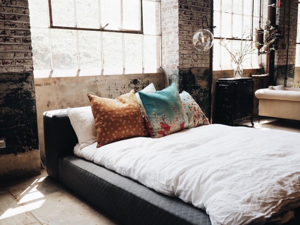 lampade-camera-da-letto
