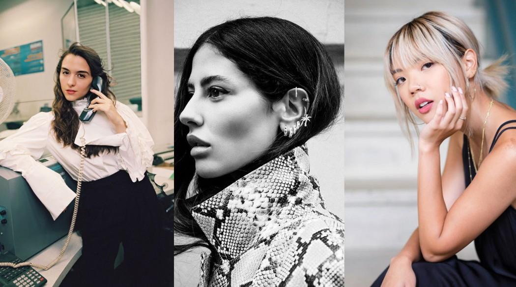 30-under-30-le-ispirazioni-dalle-giovani-donne-di-successo