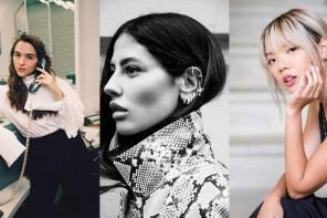 30 under 30: lezioni e ispirazioni dalle giovani donne di successo